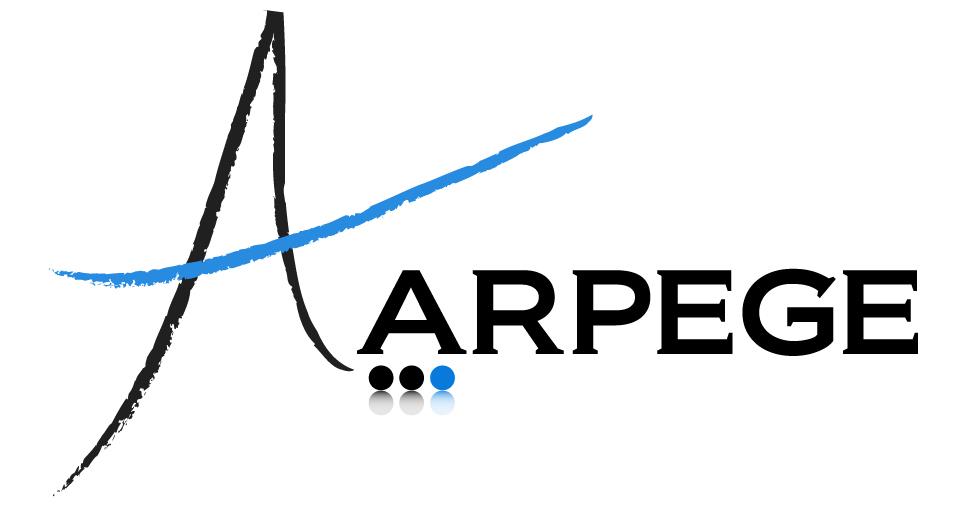 Logo_ARPEGE